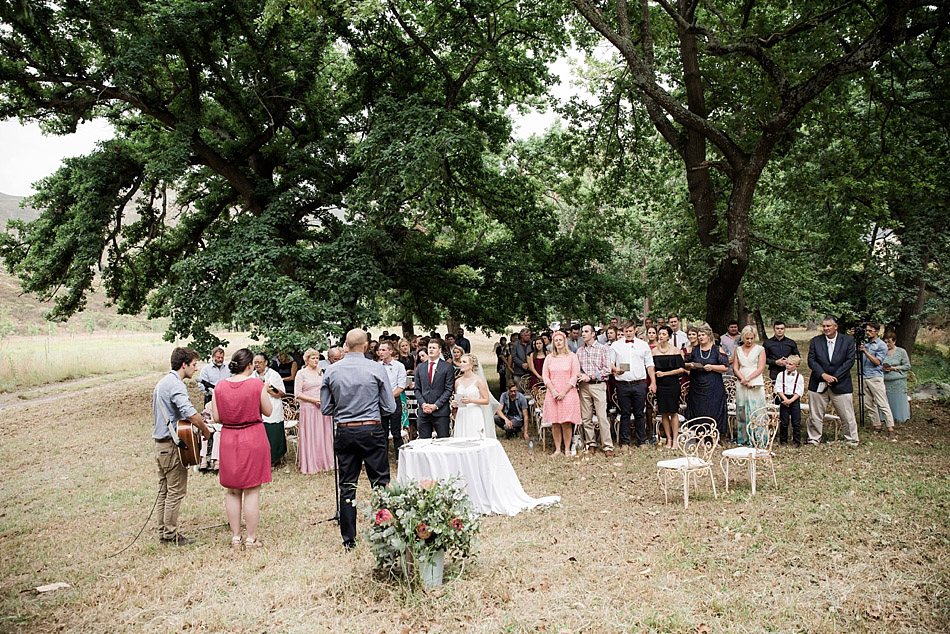 nikki-meyer-elandskloof-greyton-wedding-photographer_034