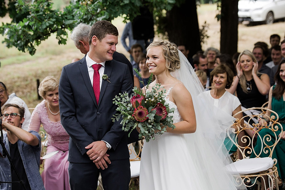 nikki-meyer-elandskloof-greyton-wedding-photographer_035