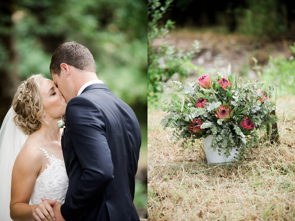 nikki-meyer-elandskloof-greyton-wedding-photographer_048