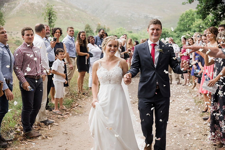 nikki-meyer-elandskloof-greyton-wedding-photographer_049