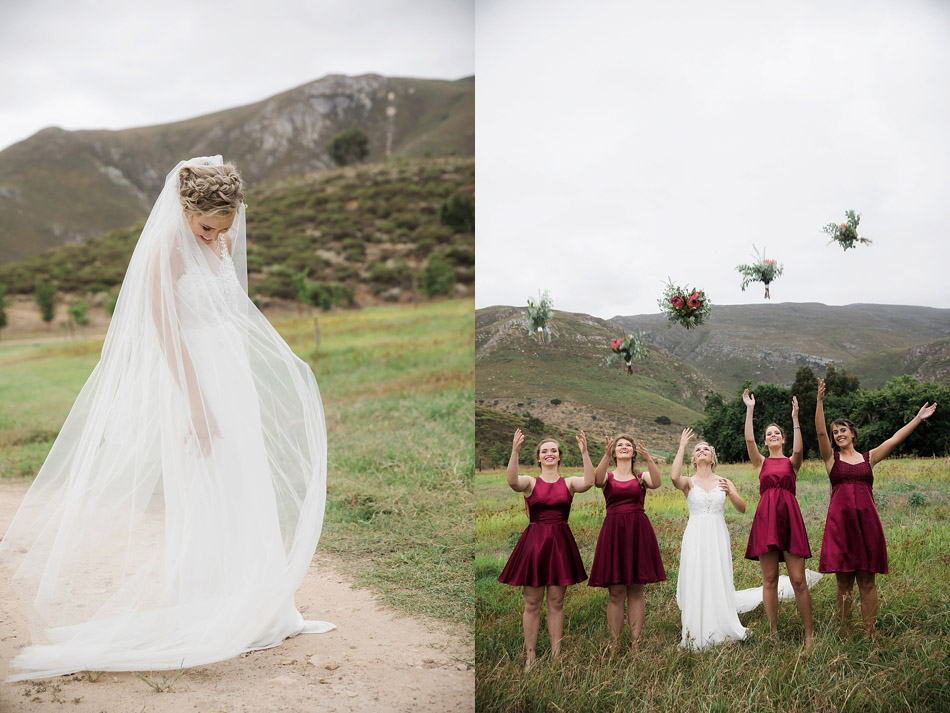 nikki-meyer-elandskloof-greyton-wedding-photographer_054