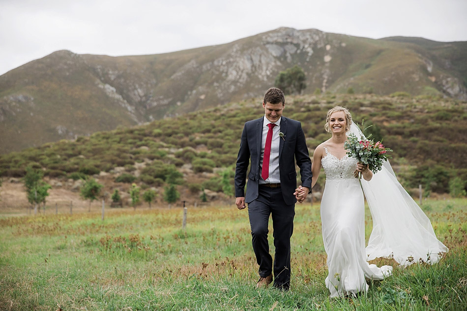 nikki-meyer-elandskloof-greyton-wedding-photographer_055