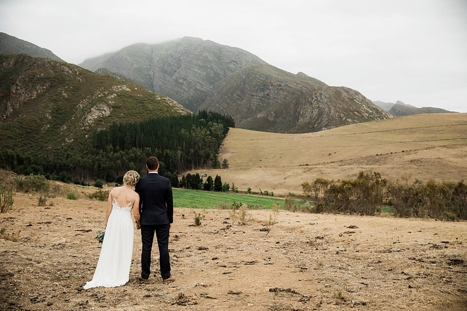 nikki-meyer-elandskloof-greyton-wedding-photographer_056
