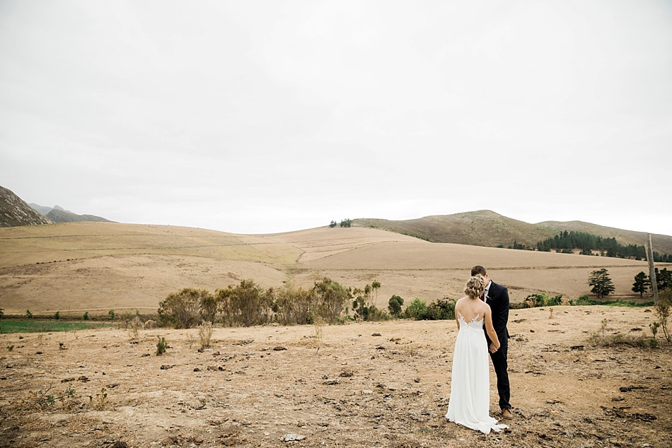 nikki-meyer-elandskloof-greyton-wedding-photographer_057