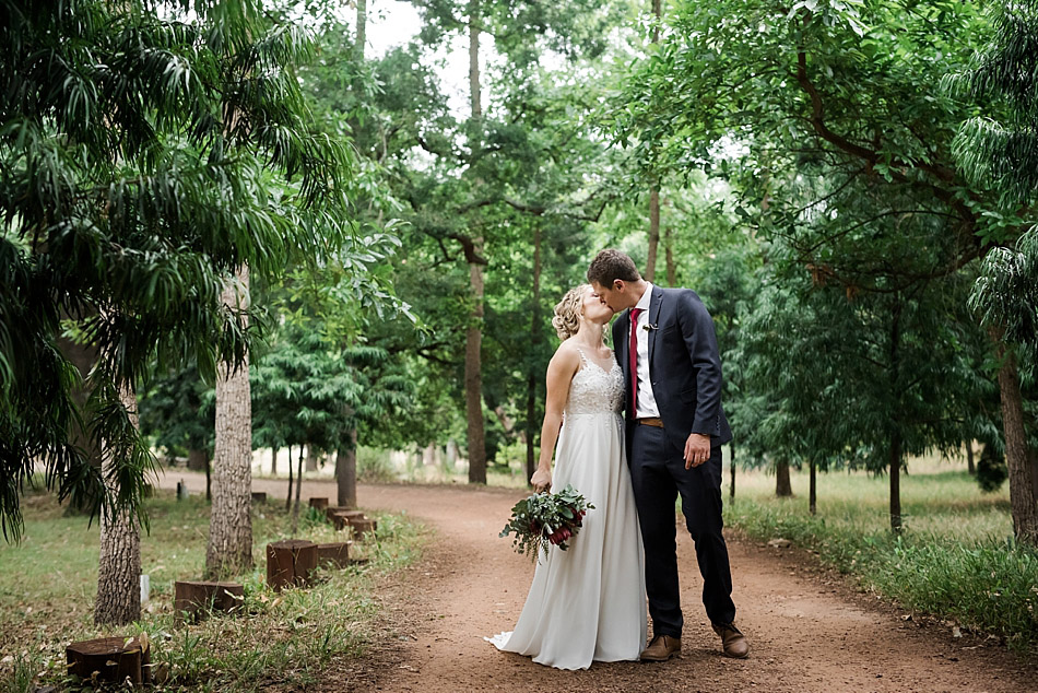 nikki-meyer-elandskloof-greyton-wedding-photographer_061