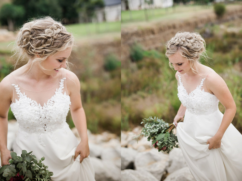 nikki-meyer-elandskloof-greyton-wedding-photographer_065