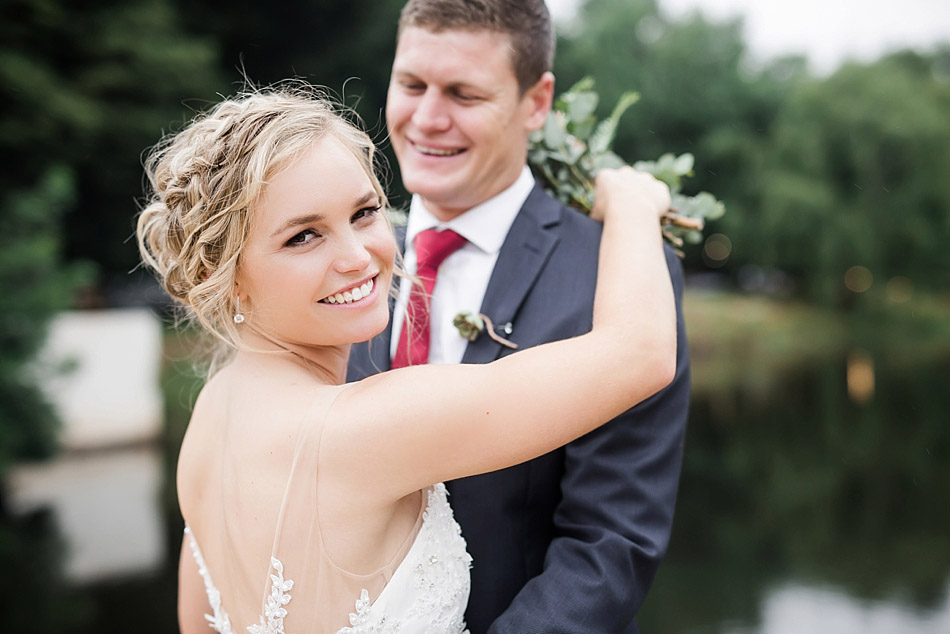 nikki-meyer-elandskloof-greyton-wedding-photographer_066