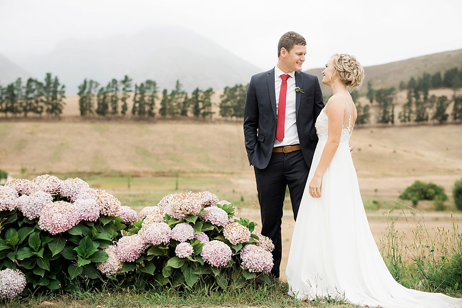 nikki-meyer-elandskloof-greyton-wedding-photographer_068