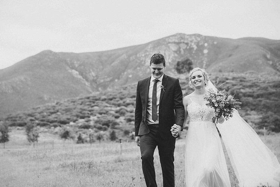 nikki-meyer-elandskloof-greyton-wedding-photographer_090