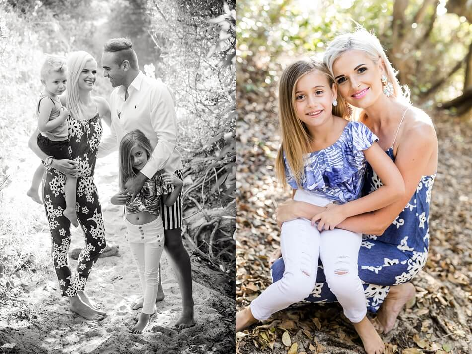 nikki-meyer-family-photographer-de-kelders_002