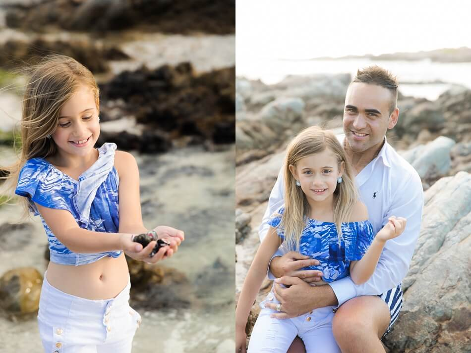 nikki-meyer-family-photographer-de-kelders_006