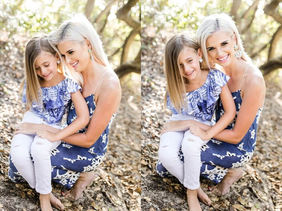 nikki-meyer-family-photographer-de-kelders_007