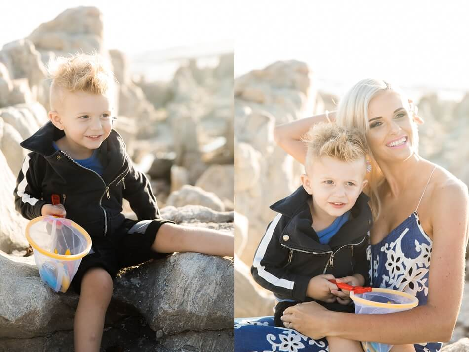 nikki-meyer-family-photographer-de-kelders_011