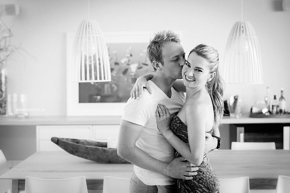 nikkimeyer_hermanus_couple_shoot_001