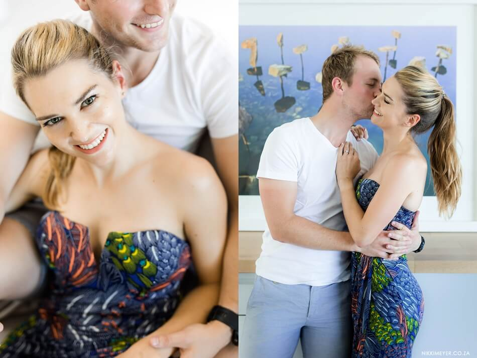 nikkimeyer_hermanus_couple_shoot_002