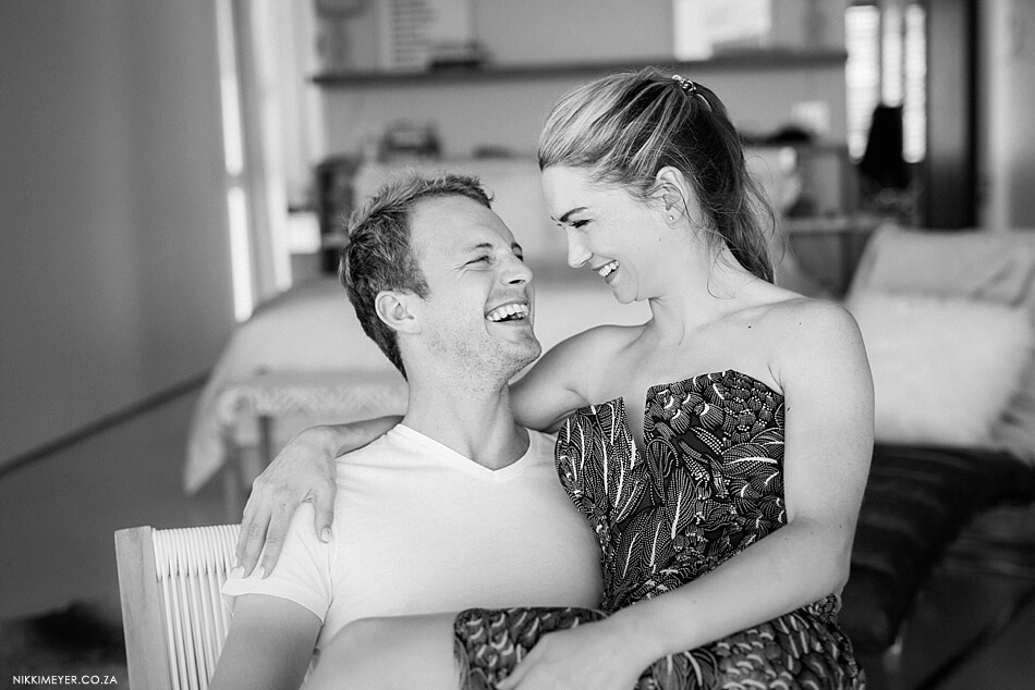 nikkimeyer_hermanus_couple_shoot_003
