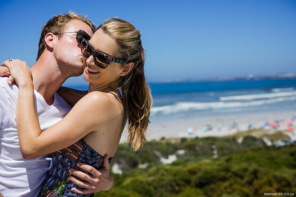 nikkimeyer_hermanus_couple_shoot_007