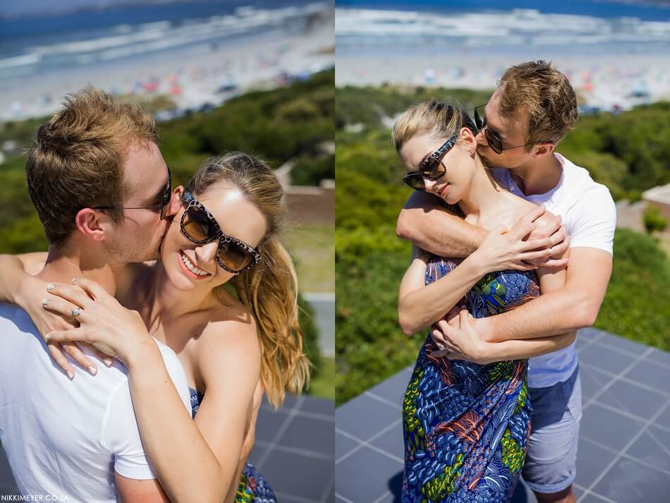 nikkimeyer_hermanus_couple_shoot_009