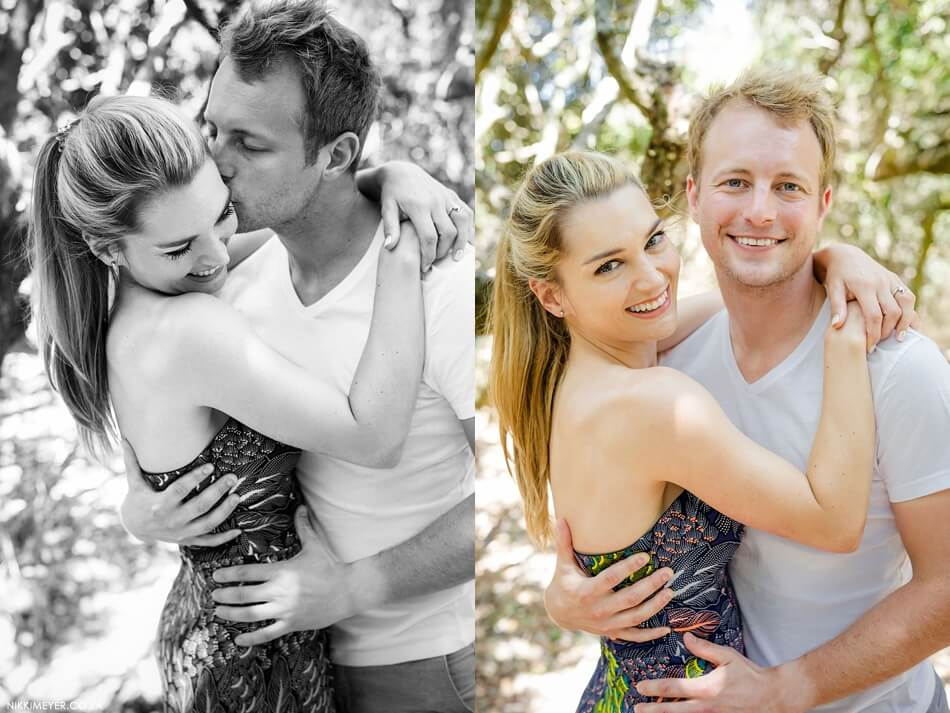 nikkimeyer_hermanus_couple_shoot_010