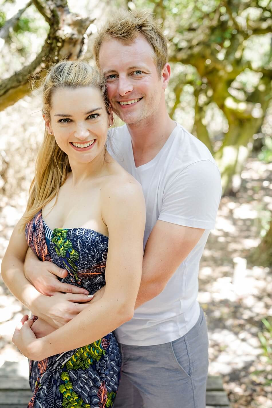 nikkimeyer_hermanus_couple_shoot_011