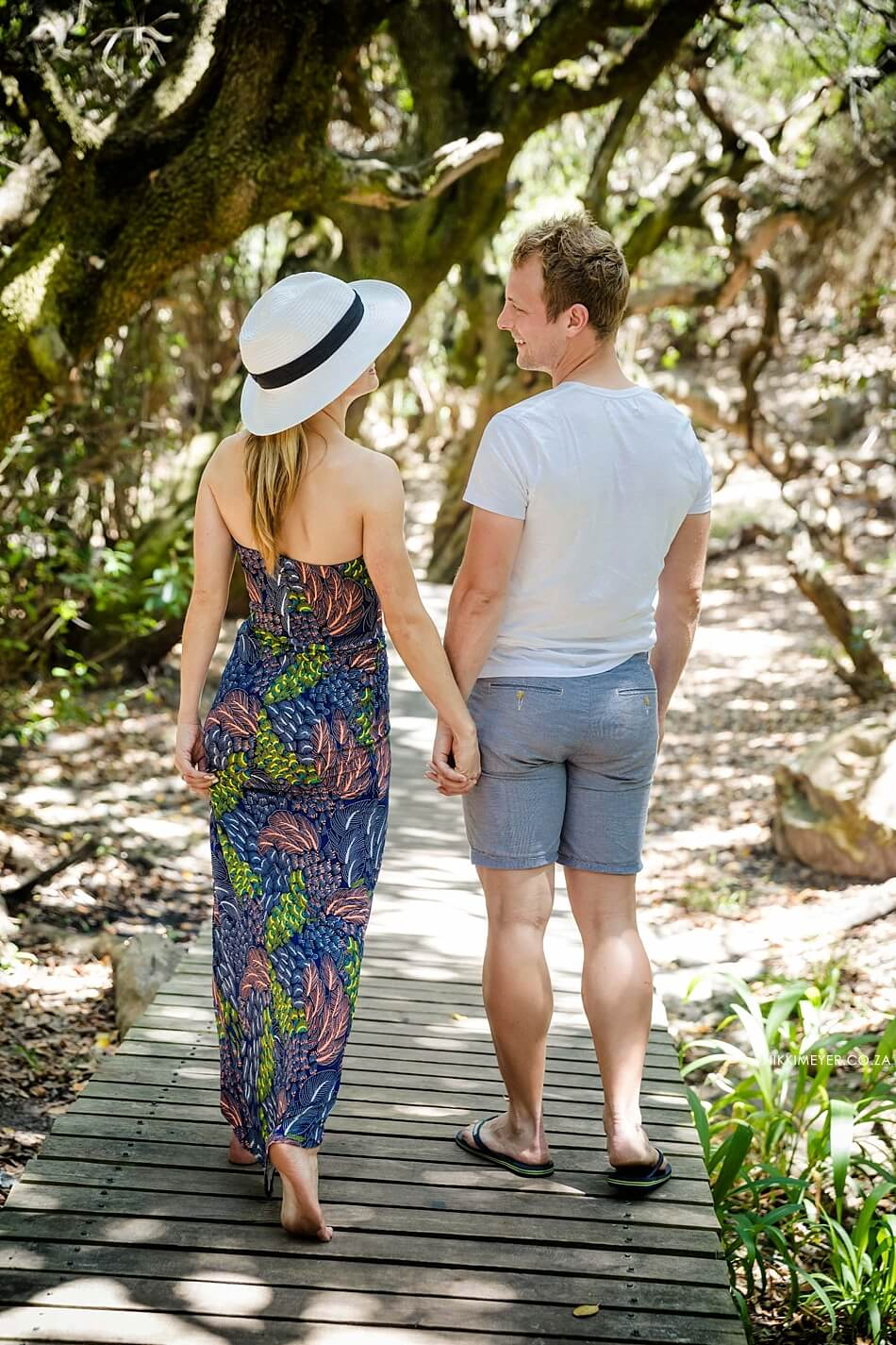 nikkimeyer_hermanus_couple_shoot_012