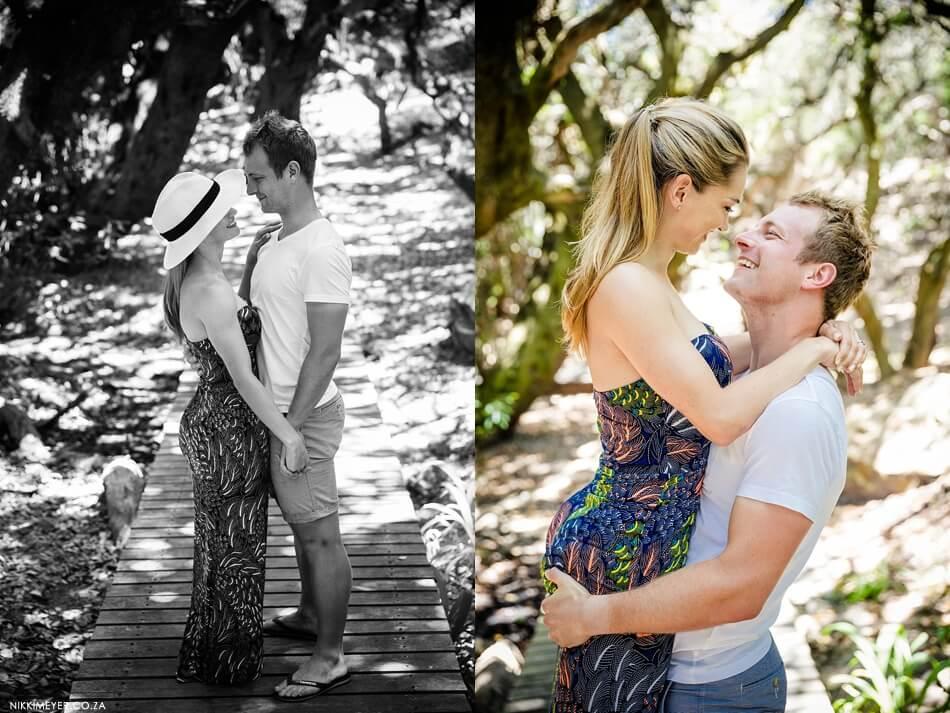 nikkimeyer_hermanus_couple_shoot_013
