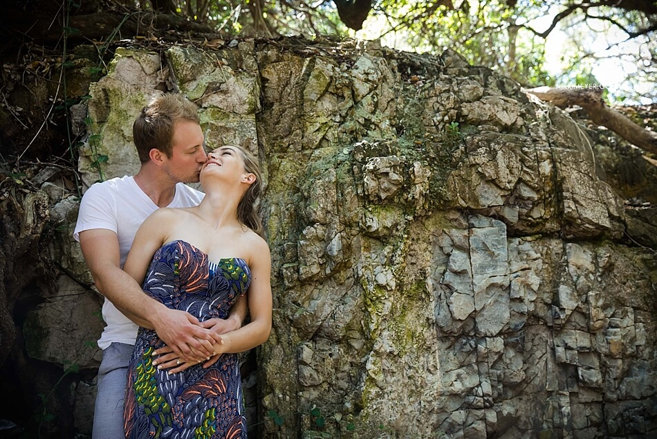 nikkimeyer_hermanus_couple_shoot_016