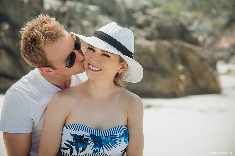 nikkimeyer_hermanus_couple_shoot_019