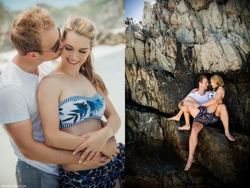nikkimeyer_hermanus_couple_shoot_020