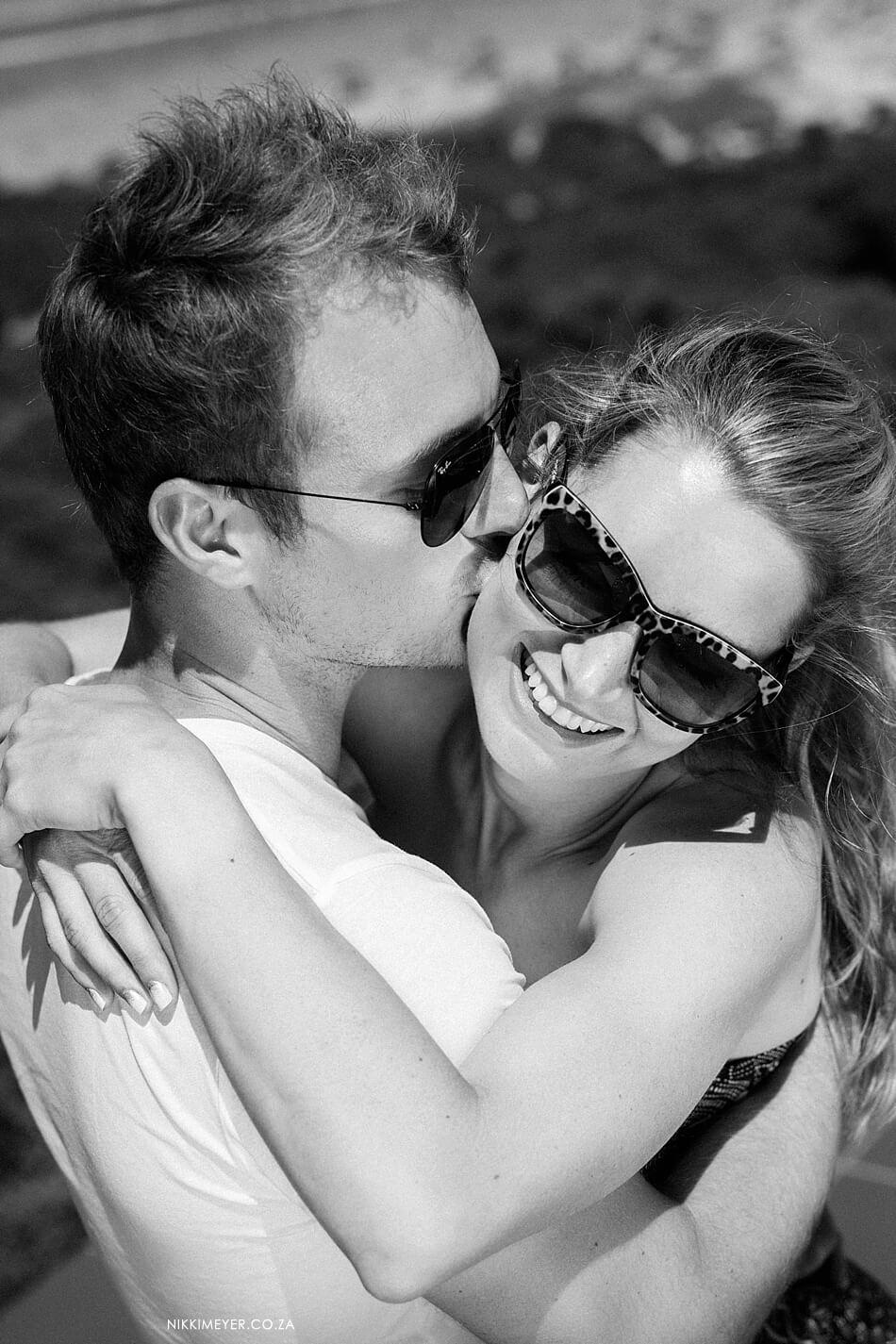 nikkimeyer_hermanus_couple_shoot_021