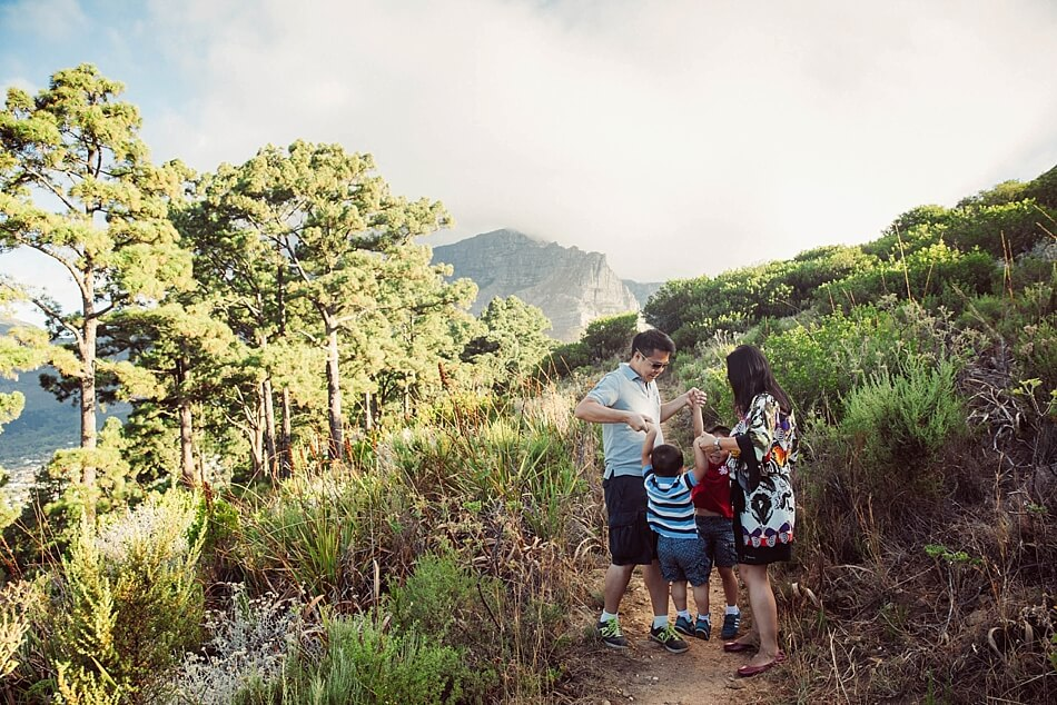 cape_town_family_shoot_nikki-meyer_003