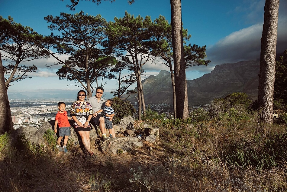 cape_town_family_shoot_nikki-meyer_006