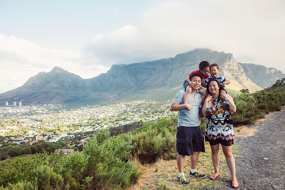 cape_town_family_shoot_nikki-meyer_009