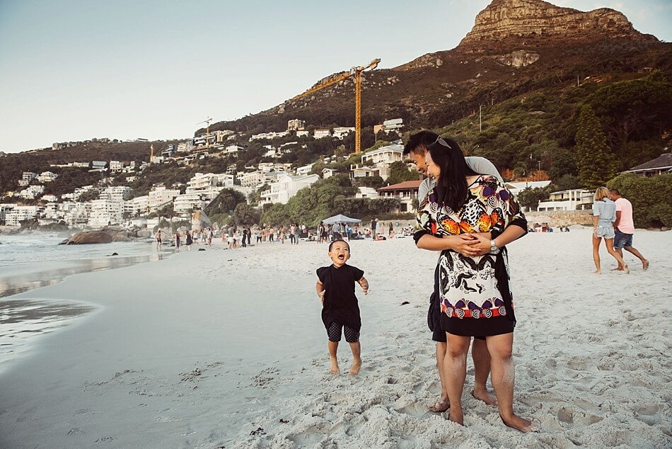 cape_town_family_shoot_nikki-meyer_017
