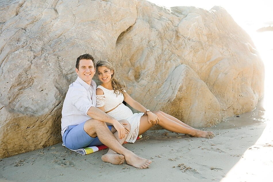nikki-meyer_cape_town-maternity-shoot_004