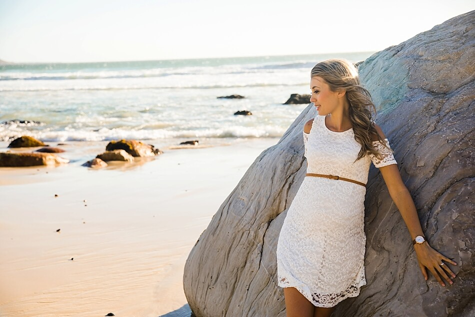 nikki-meyer_cape_town-maternity-shoot_005