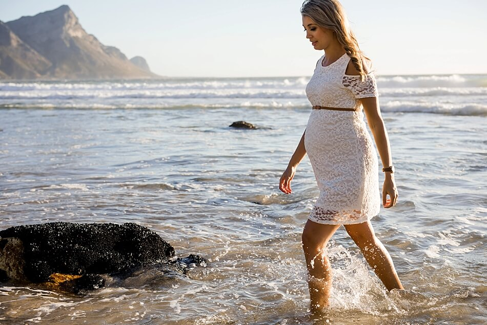 nikki-meyer_cape_town-maternity-shoot_008