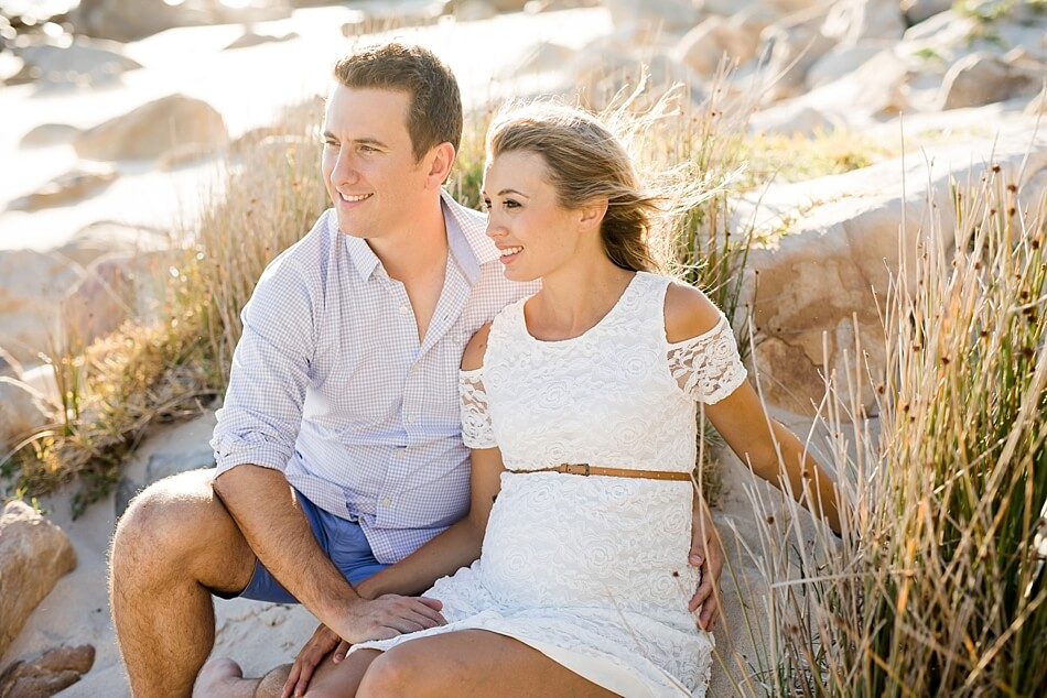nikki-meyer_cape_town-maternity-shoot_011