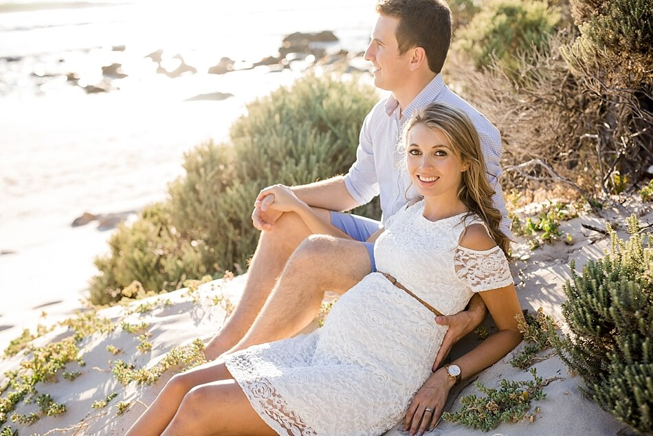 nikki-meyer_cape_town-maternity-shoot_012
