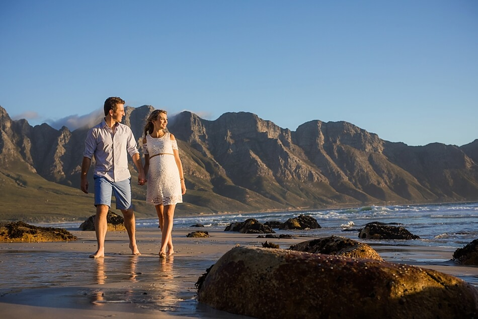 nikki-meyer_cape_town-maternity-shoot_019