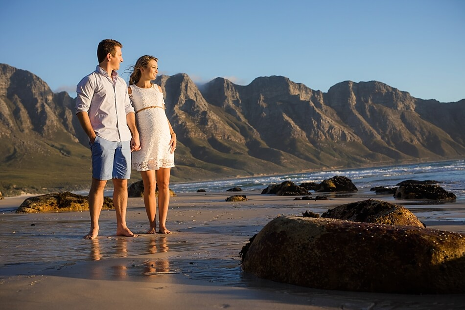 nikki-meyer_cape_town-maternity-shoot_028