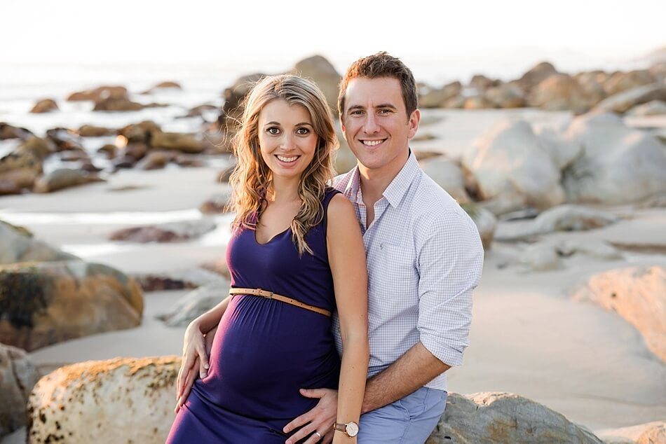 nikki-meyer_cape_town-maternity-shoot_029