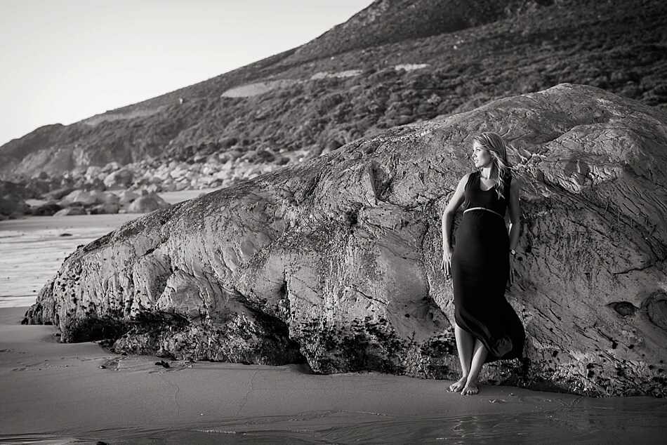 nikki-meyer_cape_town-maternity-shoot_031