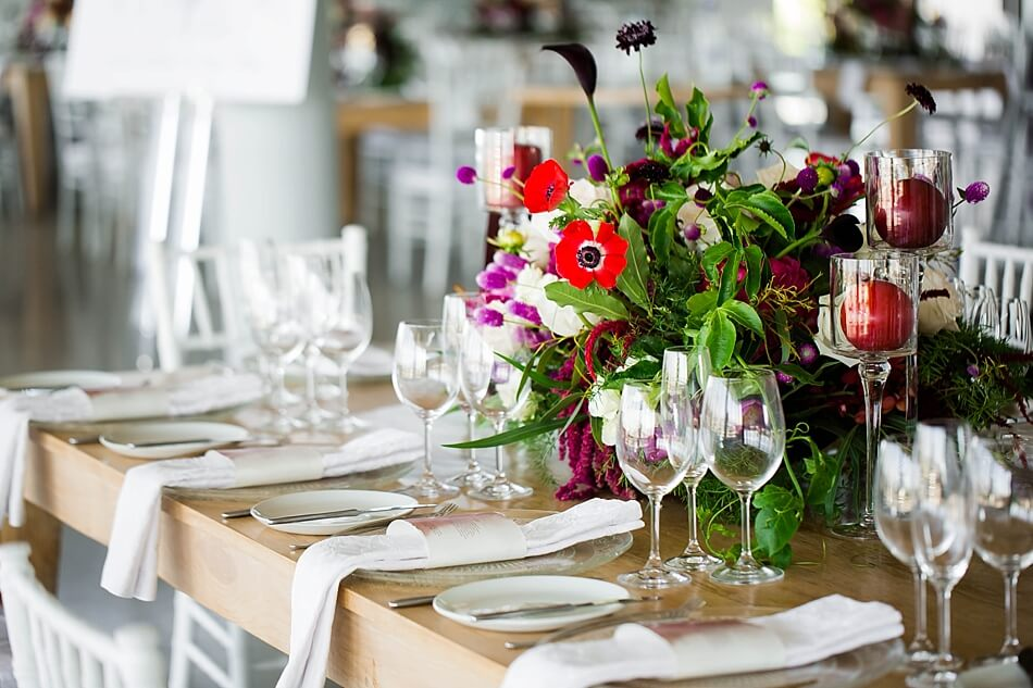 nikki-meyer_landtscap_stellenbosch_wedding_photographer_003