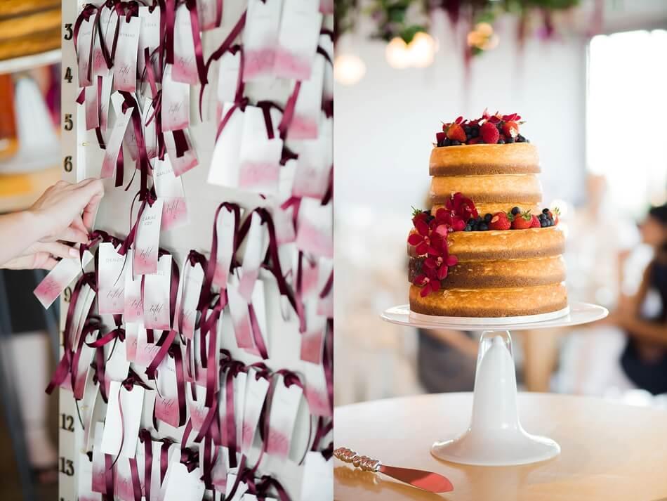nikki-meyer_landtscap_stellenbosch_wedding_photographer_007