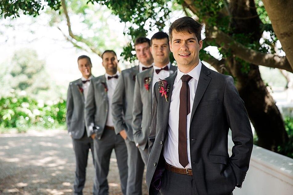 nikki-meyer_landtscap_stellenbosch_wedding_photographer_009
