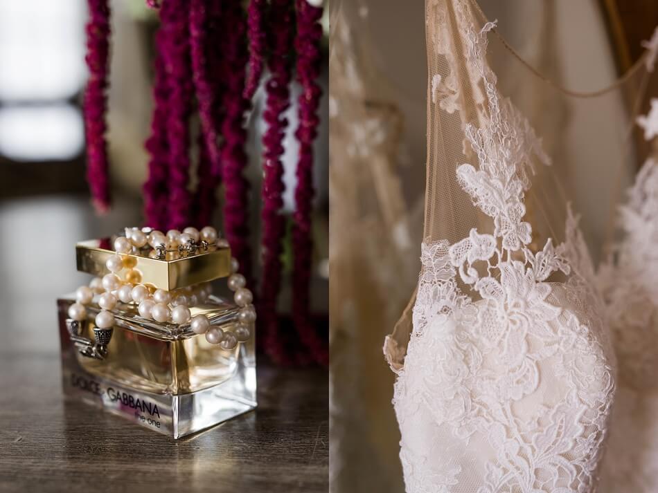 nikki-meyer_landtscap_stellenbosch_wedding_photographer_012