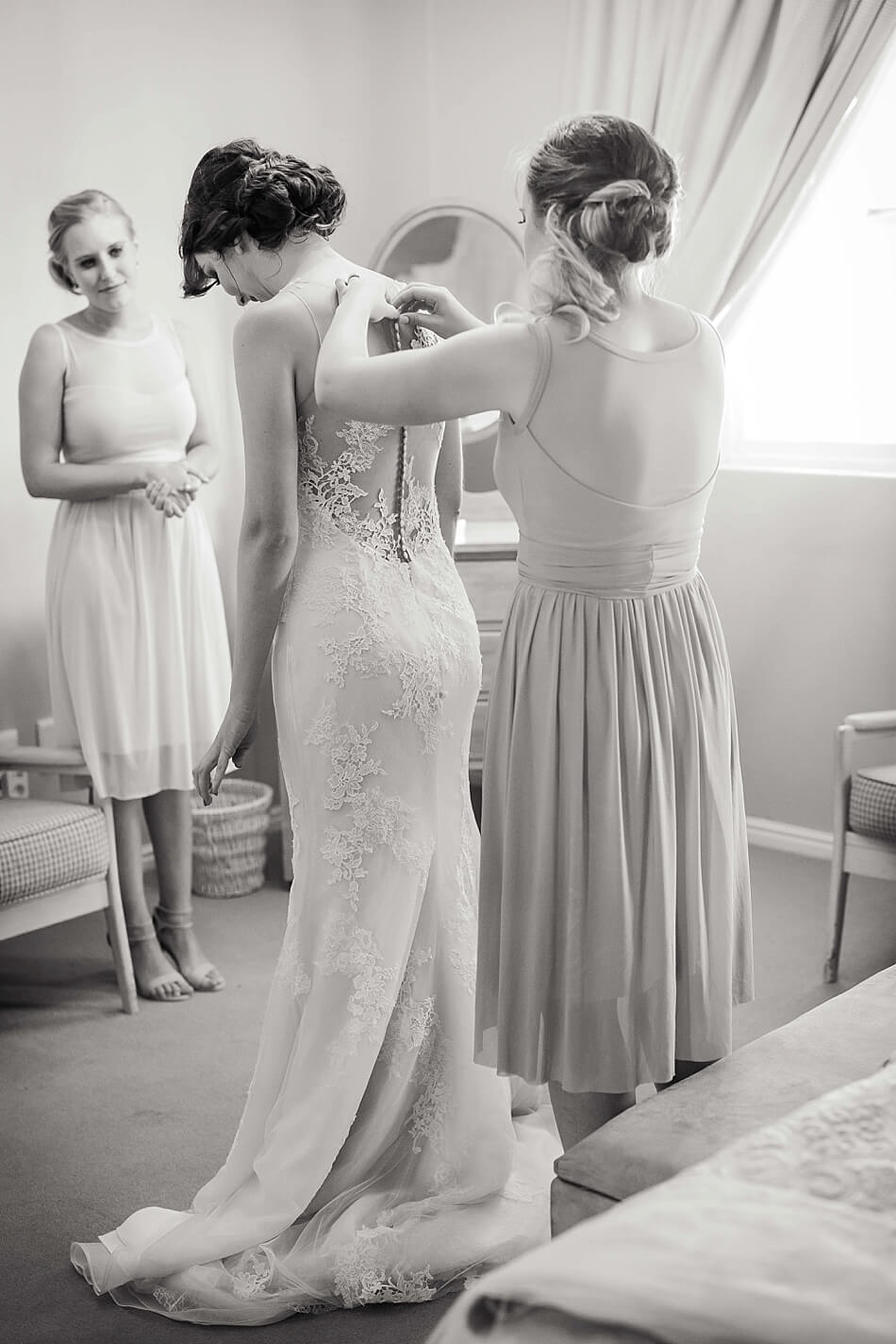 nikki-meyer_landtscap_stellenbosch_wedding_photographer_014