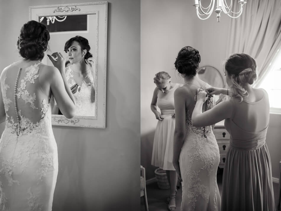 nikki-meyer_landtscap_stellenbosch_wedding_photographer_015