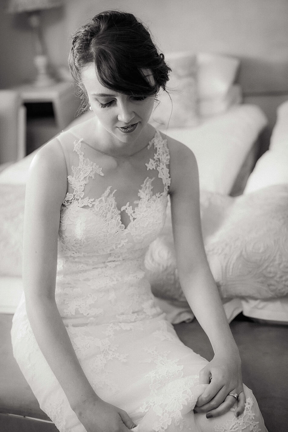 nikki-meyer_landtscap_stellenbosch_wedding_photographer_017